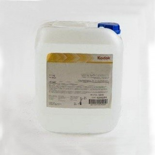 LIBRA CLEAN-OUT FINISHER 20 L